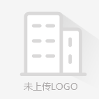 荣成天健管道防腐保温器材有限公司