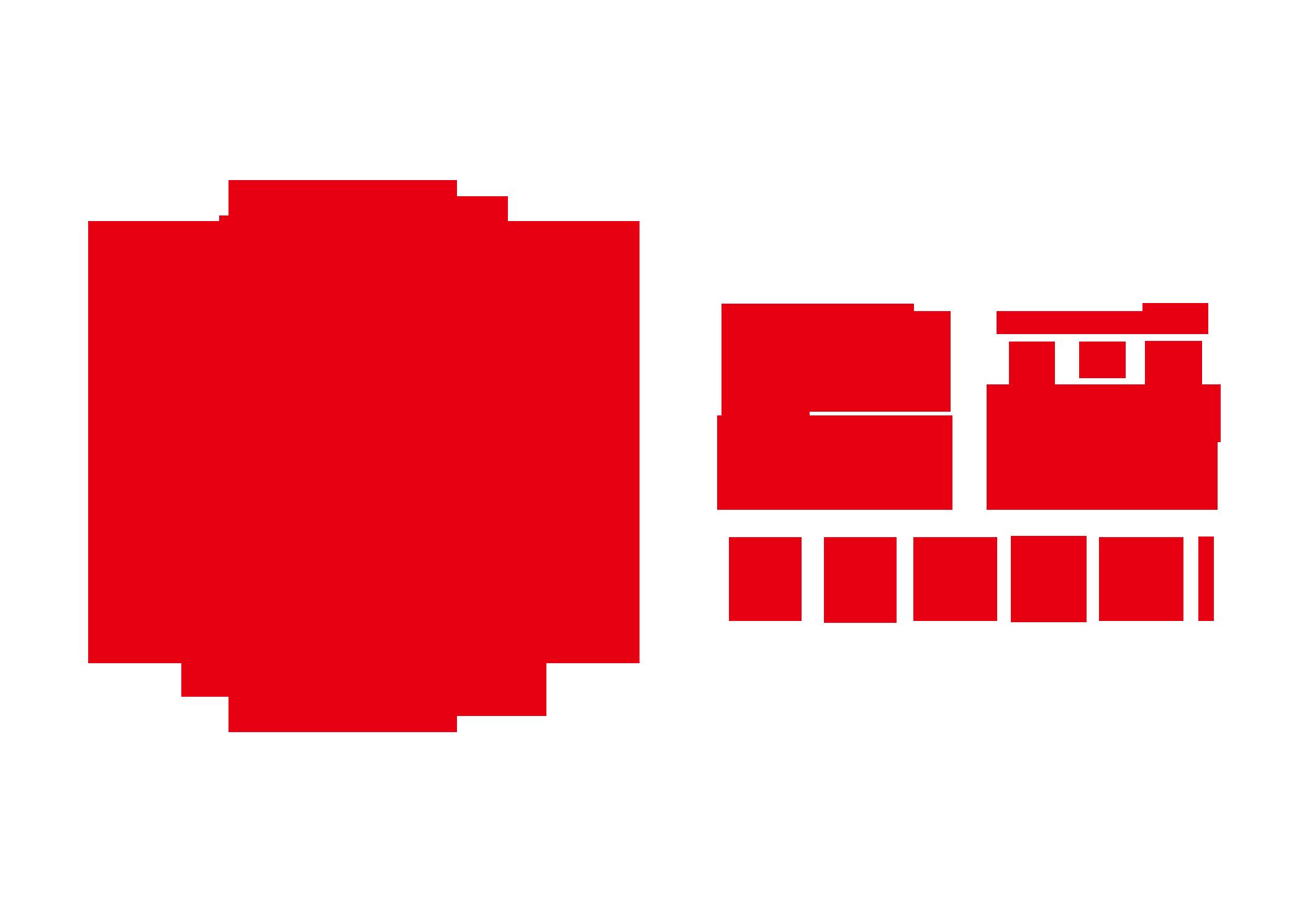 华采科技(北京)有限公司